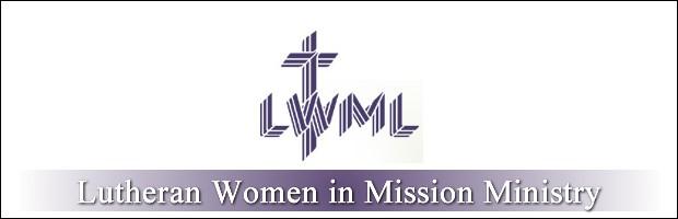 lwml-banner