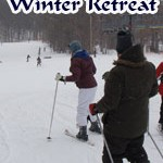 10_ski_retreat_01